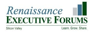 Renaissance Executive Forums Silicon Valley